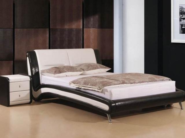 پنج نکته کلیدی در مورد اتاق خواب